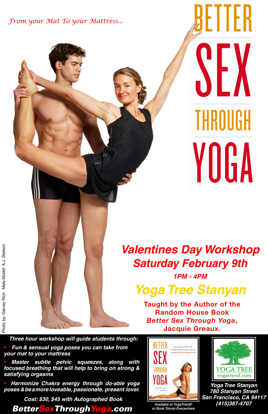 Yoga Tree Yoga Schedule. .
